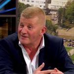 Васко Тодоров: Липсата на грижа и на последователна политика води до пренебрегване на младите хора