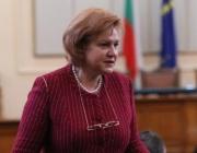 Бюджетната комисия одобри намаляването на ДДС за детските стоки до 9%