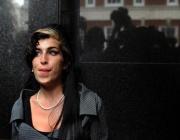 Готви се биографичен филм за Ейми Уайнхаус