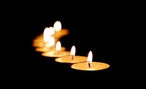 Президентът Румен Радев изразява съболезнования на семейството и близките на