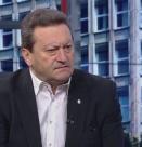 """Таско Ерменков """"Няма специалист, който е загрижен за сигурността на електроенергийните доставки"""""""