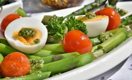 Кетогенната диета - оръжие в борбата със затлъстяването?