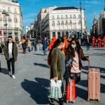 Испания отваря нощните клубове, но танците остават забранени