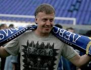 """""""Левски"""" с нов наставник от следващата седмица"""