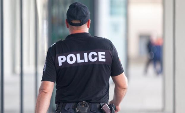 Още двама служители на Криминална полиция в Пловдив са дали