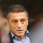 Красимир Янков: БСП не трябва да участва в коалиционен кабинет