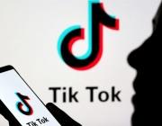 """""""Тик Ток"""" кандидатства за лиценз за износ на технологии"""