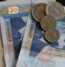 Кабинетът тихомълком ограничи избора на формула за пенсия