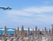 НСИ: 15 на сто от българите са пътували в чужбина през септември