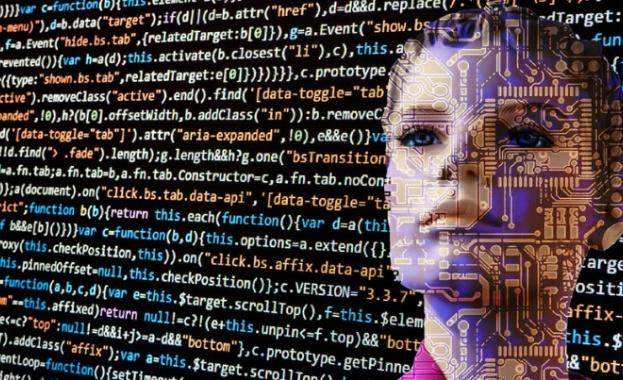 Учени: Ще изпуснем от контрол изкуствения интелект