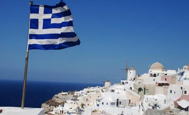 Правила за пътуване в Гърция. Какво включва задължителният формуляр?