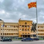 Северна Македония провежда избори насред пандемия
