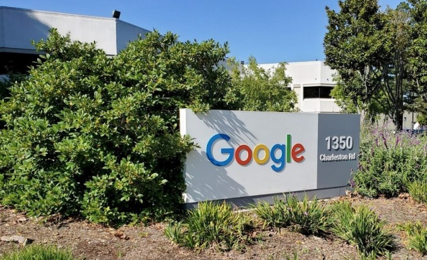 Google ще пази неутралитет на президентската кампания в САЩ