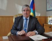 Анатолий Макаров: Тепърва ни предстои да се справяме с икономическите последици от пандемията COVID-19