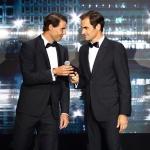 Директор в тениса: Федерер и Надал не биха направили тъпотиите на Джокович