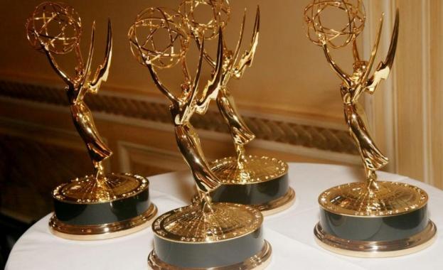 """Ето кои телевизионни сериали взеха награда """"Еми"""" на онлайн церемоня"""