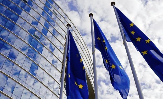 """Анкета на ESS: """"За"""" членството в ЕС са 71,7% от допитаните българи"""