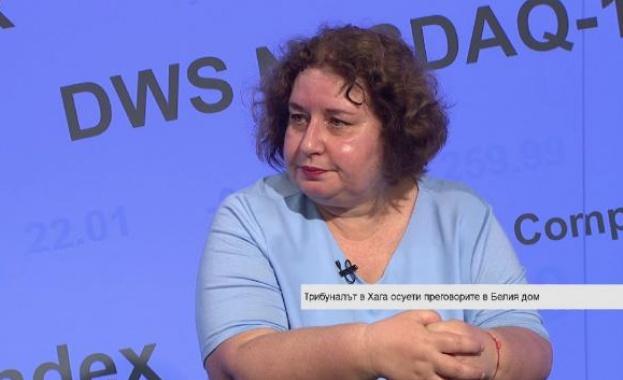 Журналист: Косовският въпрос не е решим на европейско равнище