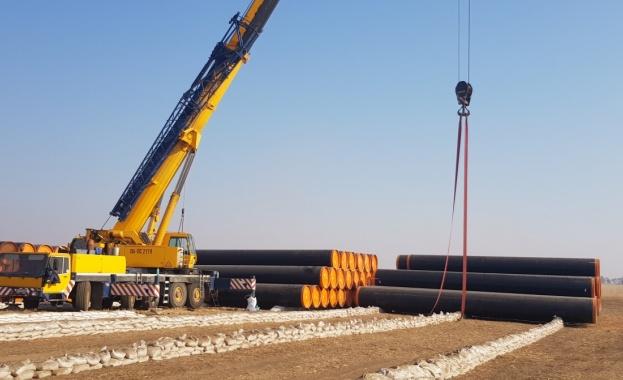Унгарският регулатор в енергетиката и комуналните услуги обяви, че е