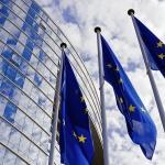 ЕС обеща да не допусне масов приток на мигранти от Афганистан