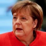 Ангела Меркел:  Германия ще изведе ЕС от кризата по-силен от всякога