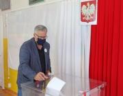 Президентските избори – възможност за обрат в политиката на Полша