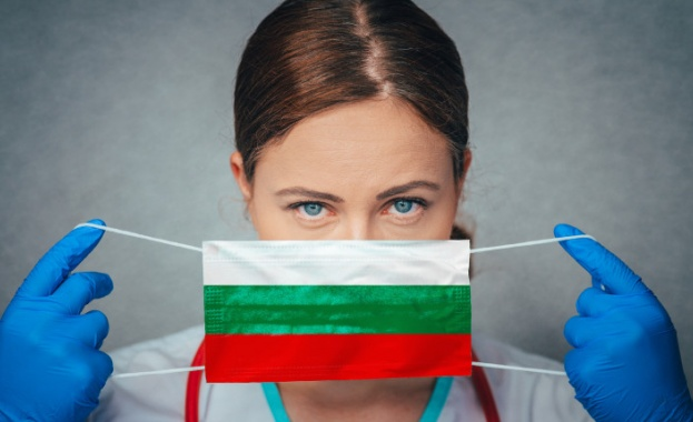 Българите - сред най-скептичните към заплахата от COVID-19
