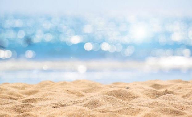 Турция счупи рекорд с жега от 49,1 градуса