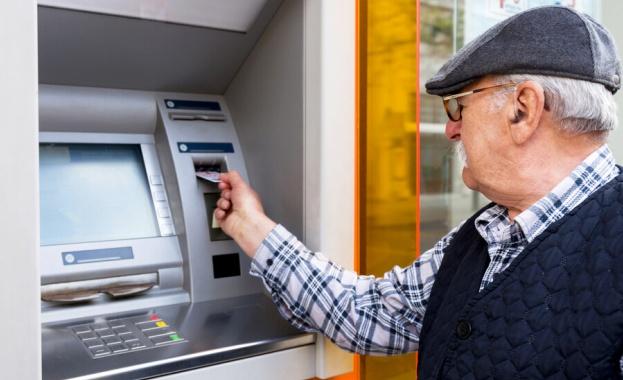 Делът на бедните пенсионери остава висок в много области