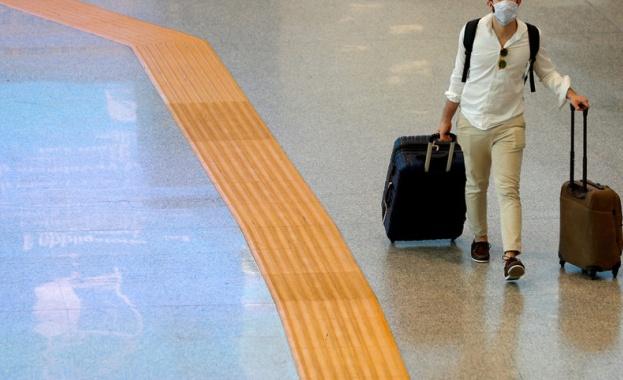 Нови правила за полетите в ЕС. Какво трябва да знаем?
