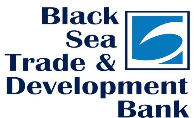 Черноморската банка за търговия и развитие подпомага развитието на агробизнеса в България