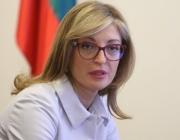 Захариева иска обяснение от Лондон защо остави карантината за България