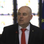 Гешев: Няма да подам оставка
