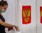 73% от руснаците подкрепят промените в конституцията, сочат първи резултати от вота