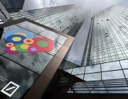 АЦБ предупреди банките за ефекта от отрицателни лихви