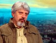 Николай Витанов: Не съм получил половин милион за работата си в НОЩ