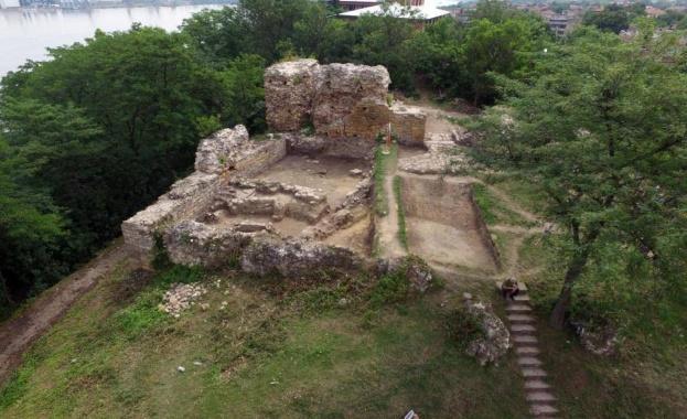 Над 140 проекта за планирани археологически разкопки, подадени от музеи,