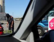 Испания върна карантината за още 70 хил. души