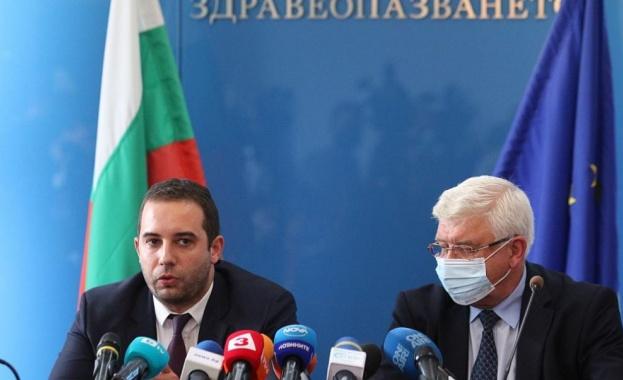 Български екип е много близо до откриване на лекарство срещу