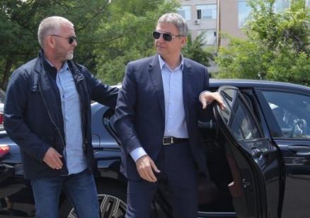 """Спецпрокуратура призова за разпит и Борисов по случая """"Бобоков"""""""