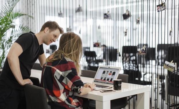 Най-голямата онлайн модна търсачка в Европа GLAMI проучи последните потребителски