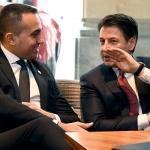 Захариева и Радев ще се срещнат с италианския външен министър Луиджи Ди Майо