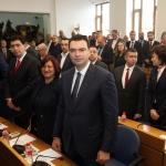 """БСП - София: Кметът Фандъкова да даде обяснение защо допусна трайната тенденция всеки дъжд да """"потапя"""" града"""