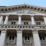В МС обсъждат промени в закона за личните документи