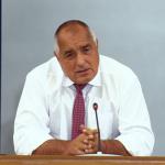 Правителството отпуска 100 млн. лв. за стипендии и студентски общежития