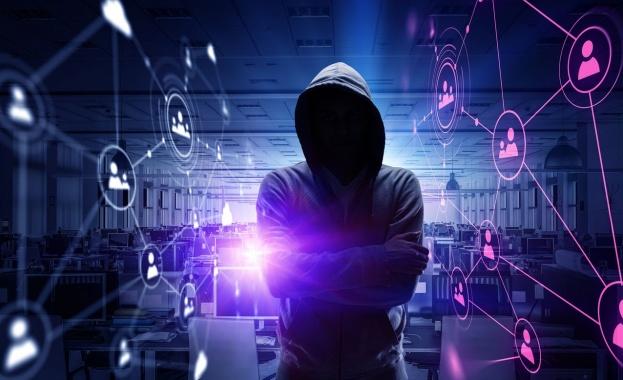 15 милиарда откраднати акаунти от различни услуги - като се