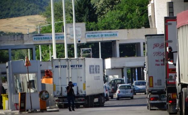Посолството на Република Гърция в България ни информира, че във