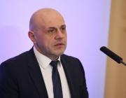 Министри: Изказването на президента за бюджета е политическа спекулация и заяждане