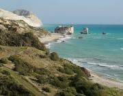 Ново облекчаване на мерките срещу Covid-19 в Кипър