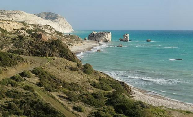 От днес в Кипър е в сила ново облекчаване на